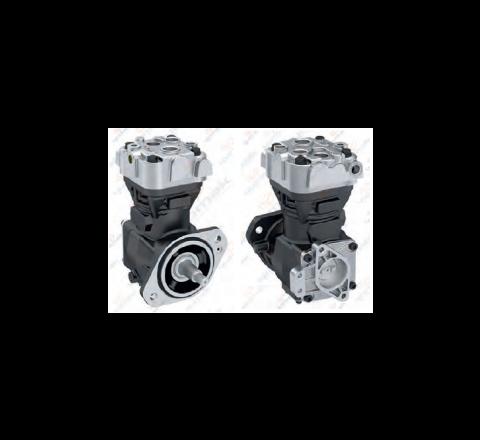 Compressore Iveco 01.04.034