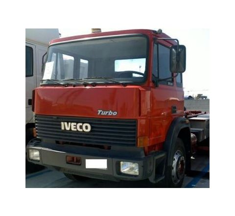 Ricambi 175 Iveco
