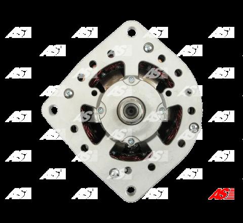 A0029 per Bosch