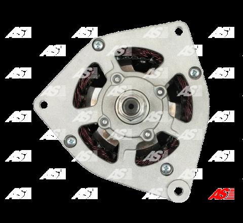 A0030 per Bosch