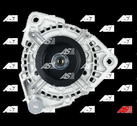 A0034 per Bosch