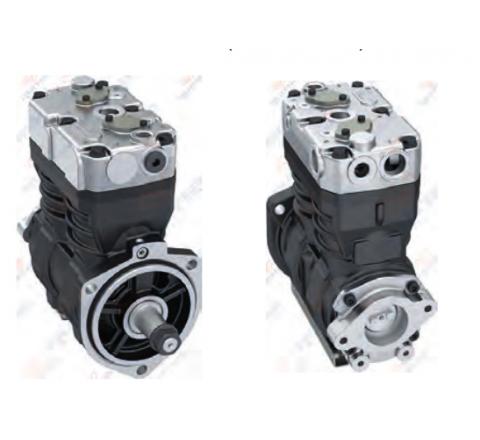 Compressore Iveco 01.05.022