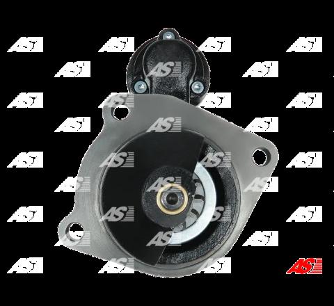 S0040 Motorino di avviamento per Bosch