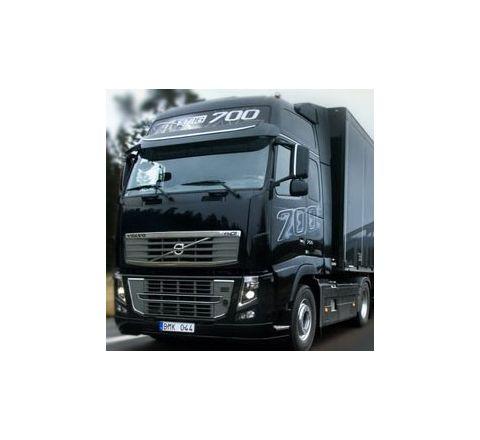 Ricambi Volvo FH dal 2008