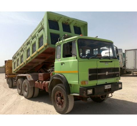 Ricambi 300 Iveco