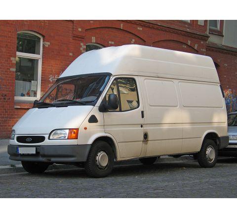 Ricambi Ford Transit dal 1992 al 1995