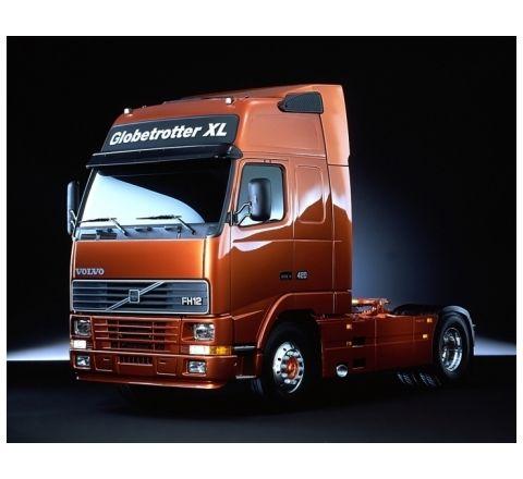 Ricambi Volvo FH12 FH16
