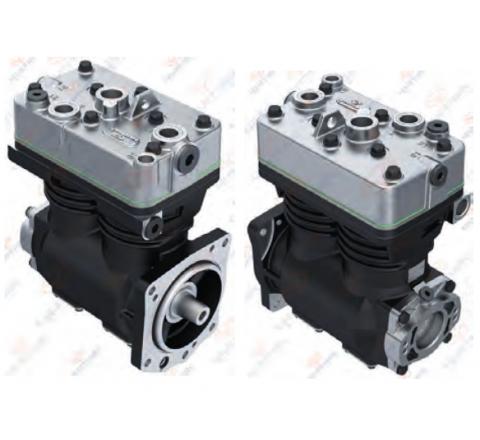 Compressore Aria Volvo 01.05.073