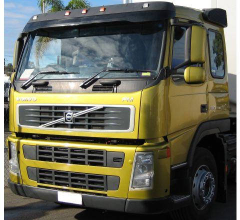 Ricambi Volvo FM 2 serie