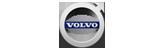 Brand Volvo