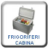 frigoriferi per camion