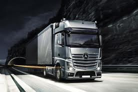 ricambi camion mercedes