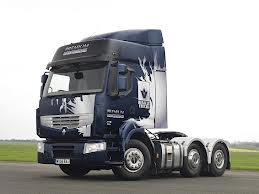 ricambi camion renault
