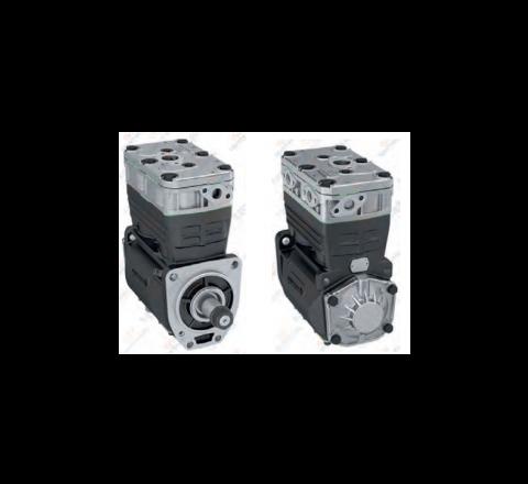 Compressore Iveco 01.04.052