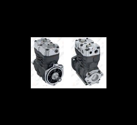 Compressore Iveco 01.04.096