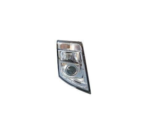 Faro anteriore dx/sx - Volvo FH (fino al 2008)