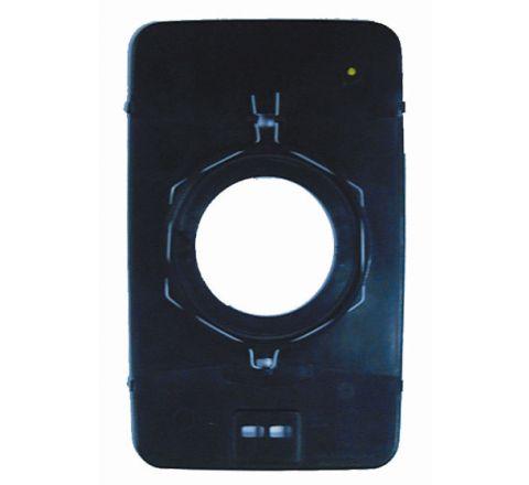Piastra specchio Iveco Daily Gamma S 2000