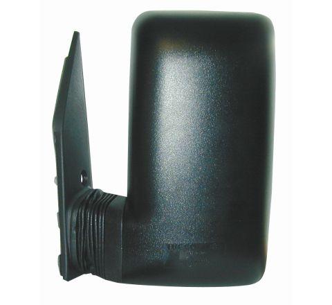 Specchio Iveco Daily Gamma S 2000 braccio corto