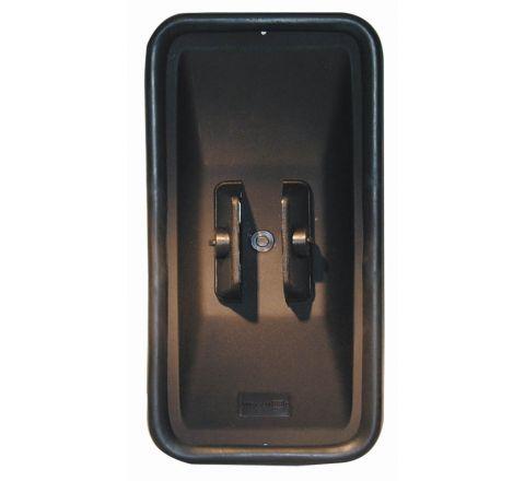 Specchio Iveco 50NC 80NC OM 50