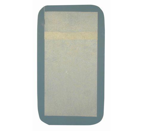 Vetro Specchio Iveco 130 150 159