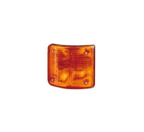 Fanale direzione anteriore dx/sx - Man F90-M90