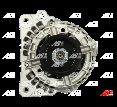 A0038 per Bosch
