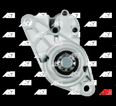 S0032 Motorino di avviamento per Bosch