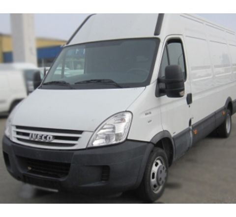 Ricambi Iveco Daily 2006