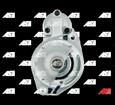 S0029 Motorino di avviamento per Bosch