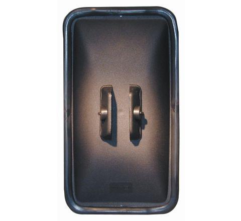 Specchio retrovisore Iveco 170 - 190