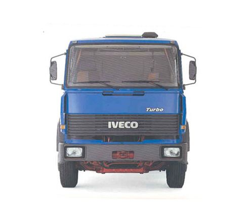 Ricambi 190 Iveco