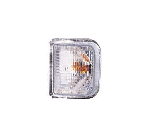Fanale anteriore direzione dx/sx - Iveco Eurocargo dal 2003