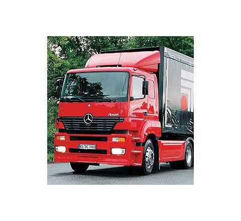 Ricambi Mercedes Axor 1 serie