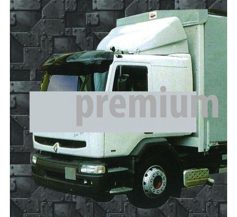 spoiler Renault Premium cabina lunga