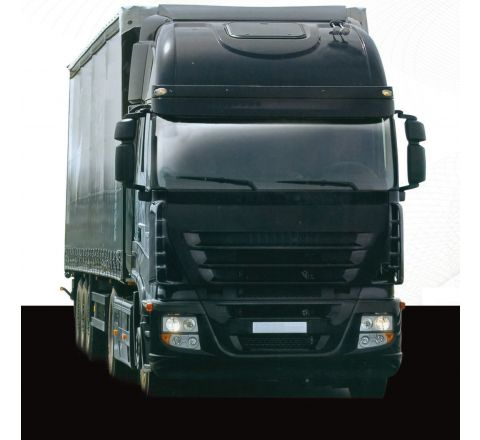 Ricambi Iveco Stralis AS 2007