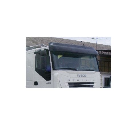 visiera parasole Iveco Stralis Active Day Active Time