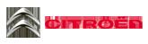 Brand Citroen