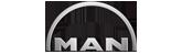 Brand Man