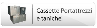 Vendita Cassette Porta attrezzi