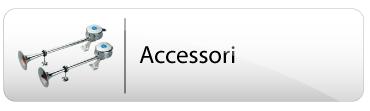Vendita Accessori Veicoli Industriali