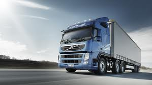 ricambi camion volvo